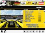 F1 Challenge 1999-2002 - Screenshots - Bild 10