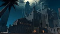 Prince of Persia: The Sands of Time  Archiv - Artworks - Bild 59