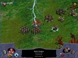 Warlords IV: Heroes of Etheria  Archiv - Screenshots - Bild 42