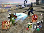 Lost Kingdoms 2  Archiv - Screenshots - Bild 7