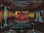 Metroid Prime - Screenshots - Bild 13