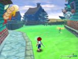 Ape Escape 2 - Screenshots - Bild 4
