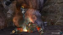 StarCraft: Ghost  Archiv - Screenshots - Bild 56