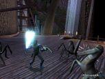 Star Wars: Knights of the Old Republic - Screenshots - Bild 35