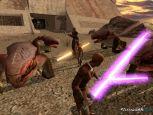 Star Wars: Knights of the Old Republic - Screenshots - Bild 24