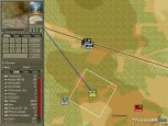 Airborne Assault - Screenshots - Bild 19