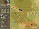 Airborne Assault - Screenshots - Bild 19