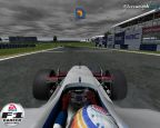 F1 Career Challenge  Archiv - Screenshots - Bild 5