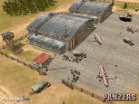 Codename: Panzers  Archiv - Screenshots - Bild 11