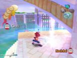 Ape Escape 2 - Screenshots - Bild 9
