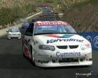 DTM Race Driver: Directors Cut  Archiv - Screenshots - Bild 7