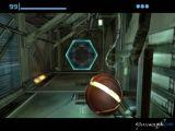 Metroid Prime Bild 1
