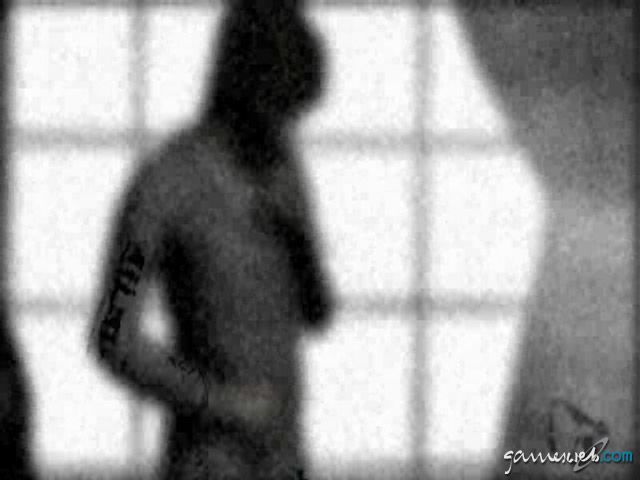 Silent Hill 2 - Screenshots - Bild 18