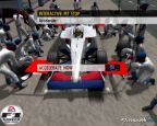 F1 Career Challenge  Archiv - Screenshots - Bild 8