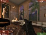 Tom Clancy's Rainbow Six 3: Raven Shield - Screenshots - Bild 21