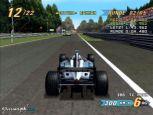 Grand Prix Challenge - Screenshots - Bild 9