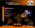 F1 Career Challenge  Archiv - Screenshots - Bild 19