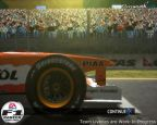 F1 Career Challenge  Archiv - Screenshots - Bild 11