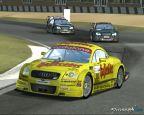 DTM Race Driver: Directors Cut  Archiv - Screenshots - Bild 8