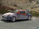 Colin McRae Rally 3  Archiv - Screenshots - Bild 2