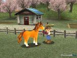 Harvest Moon: A Wonderful Life  Archiv - Screenshots - Bild 26