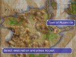 Evolution Worlds - Screenshots - Bild 13