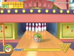 Super Monkey Ball 2 - Screenshots - Bild 6