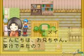 Harvest Moon: Friends of Mineral Town  Archiv - Screenshots - Bild 21