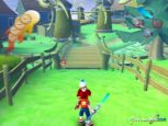 Ape Escape 2 - Screenshots - Bild 13