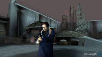 X-Files: Resist or Serve  Archiv - Screenshots - Bild 49