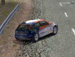 Colin McRae Rally 3  Archiv - Screenshots - Bild 11