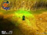 Wild Arms 3 - Screenshots - Bild 4