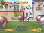 Super Monkey Ball 2 - Screenshots - Bild 5