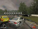 DTM Race Driver: Director's Cut  Archiv - Screenshots - Bild 3