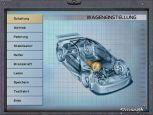 DTM Race Driver - Screenshots - Bild 7