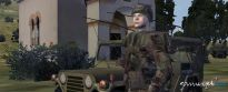 Operation Flashpoint: Elite  Archiv - Screenshots - Bild 53