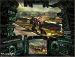 Steel Battalion - Screenshots - Bild 13