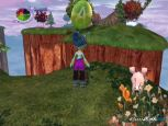 ToeJam & Earl 3 - Screenshots - Bild 18