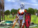 Spellforce: The Order of Dawn  Archiv - Screenshots - Bild 11
