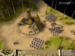 Praetorians - Screenshots - Bild 11