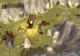 Baldur's Gate: Dark Alliance 2  Archiv - Screenshots - Bild 30
