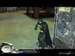 Batman: Dark Tomorrow  Archiv - Screenshots - Bild 6