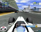 F1 Career Challenge  Archiv - Screenshots - Bild 16