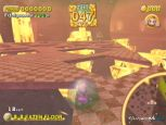 Super Monkey Ball 2 - Screenshots - Bild 13