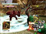 Lost Kingdoms 2  Archiv - Screenshots - Bild 2