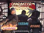 Tenchu 3 - Screenshots - Bild 10