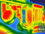 Splinter Cell - Screenshots: Bonus-Level: Vselka Infiltration Archiv - Screenshots - Bild 18