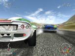 DTM Race Driver: Director's Cut  Archiv - Screenshots - Bild 4