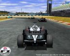 F1 Career Challenge  Archiv - Screenshots - Bild 17