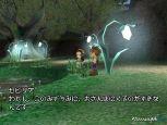 Harvest Moon: A Wonderful Life  Archiv - Screenshots - Bild 22